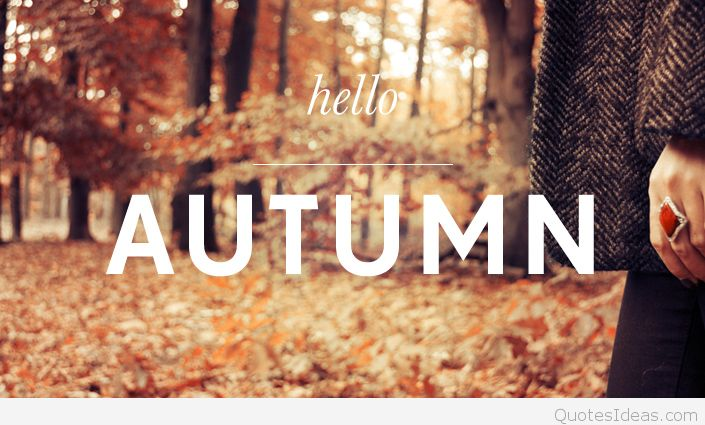 hello-autumn_002