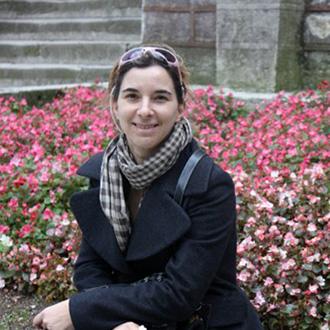 Άννυ Μπενέτου